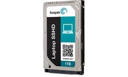 Seagate Laptop SSHD 1TB (encryption)