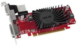 Asus Radeon R5 230 LP Silent 2GB