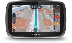 TomTom Go 500S