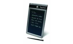 Improv Electronics Boogie Board Jot 8.5 Black