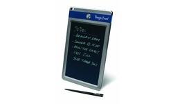 Improv Electronics Boogie Board Jot 8.5 Blue