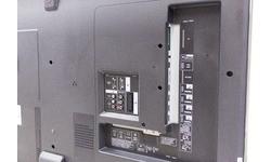 Sharp LC-70UQ10EN