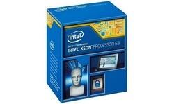 Intel Xeon E3-1271 v3 Boxed