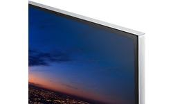 Samsung UE75HU7500