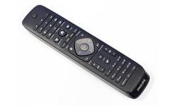 Philips 47PFK7509