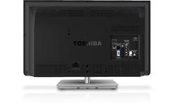 Toshiba 32L6463D