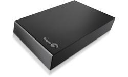 Seagate Expansion Desktop 5TB