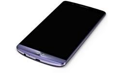 LG G3 16GB Purple