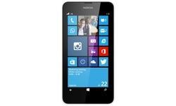 Nokia Lumia 635 White