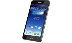 Asus The New PadFone 16GB Grey + Dock
