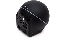Zotac Zbox Sphere OI520-BE