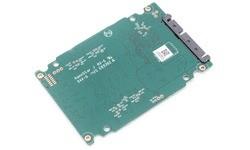Adata Premier Pro SP910 256GB