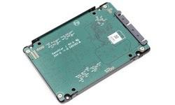 Adata Premier Pro SP910 512GB