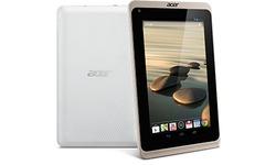 Acer Iconia B1-721