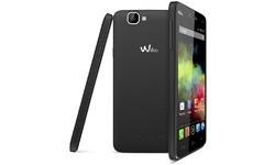 Wiko Rainbow Black