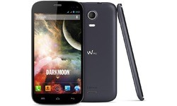 Wiko Darkmoon Blue