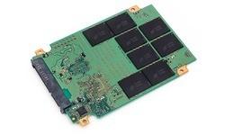 Crucial MX100 256GB