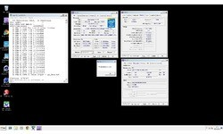 Intel Pentium G3258 Anniversary Edition Boxed