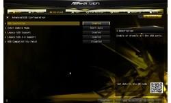 ASRock Z97 OC Formula