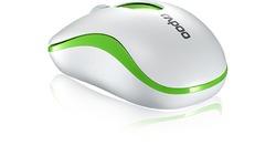 Rapoo M10 Green