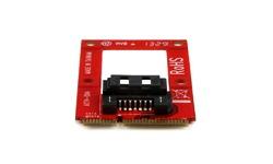 StarTech.com mSATA to SATA Adapter