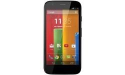 Motorola Moto G (2013) 4G 8GB Black