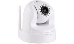 Foscam  FI9826P White