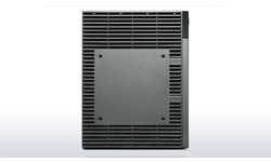 Lenovo ThinkCentre M32 (10BV000GMH)