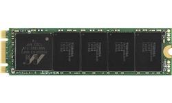 Plextor M6e 256GB (M.2)