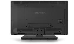 Toshiba 40L3433D