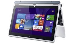 Acer Aspire Switch 10 64GB