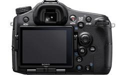 Sony Alpha A77 II Body