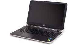 HP Pavilion 15-p035nd (J2S28EA)