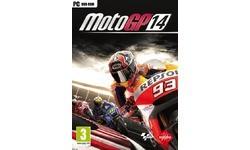 MotoGP 14 (PC)