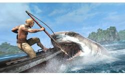 Assassin's Creed IV: Black Flag, Special Edition (PlayStation 4)