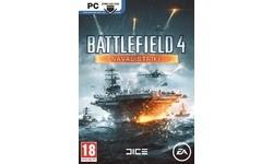 Battlefield 4: Naval Strike (PC)