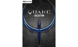 The Quake Collection