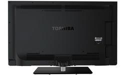 Toshiba 40L3443D