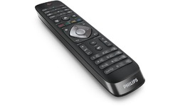 Philips 55PUS7809