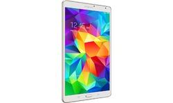 "Samsung Galaxy Tab S 8.4"" White"