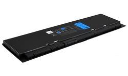 Dell 4-cell Battery for Latitude E7440