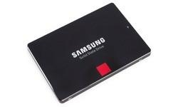 Samsung 850 Pro 1TB