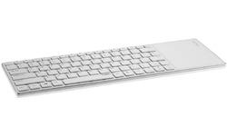 Rapoo E6700 White