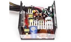 Cooler Master V-Series Semi-Modular 750W