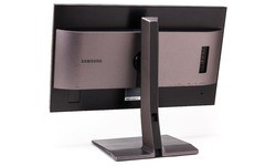 Samsung S27D850T