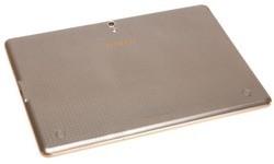 """Samsung Galaxy Tab S 10.5"""" Bronze"""
