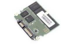 Adata Premier SP610 256GB