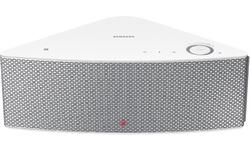 Samsung WAM551 M5 White