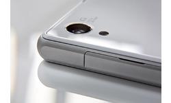 Sony Xperia Z1 16GB White