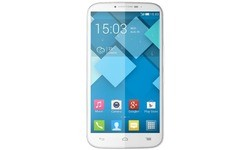 Alcatel One Touch Pop C9 White
